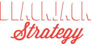 Blackjack Strategy Trainer App
